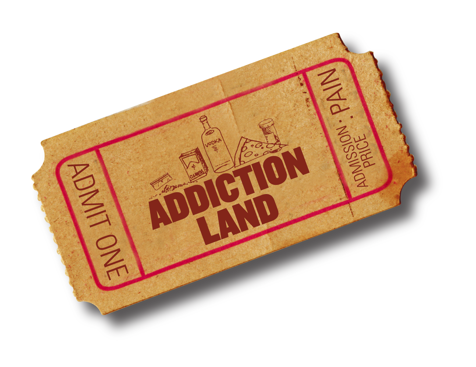 addictionland
