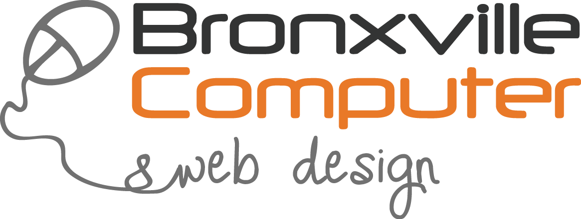 bronxville computer