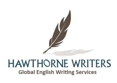 Hawthorne Writers