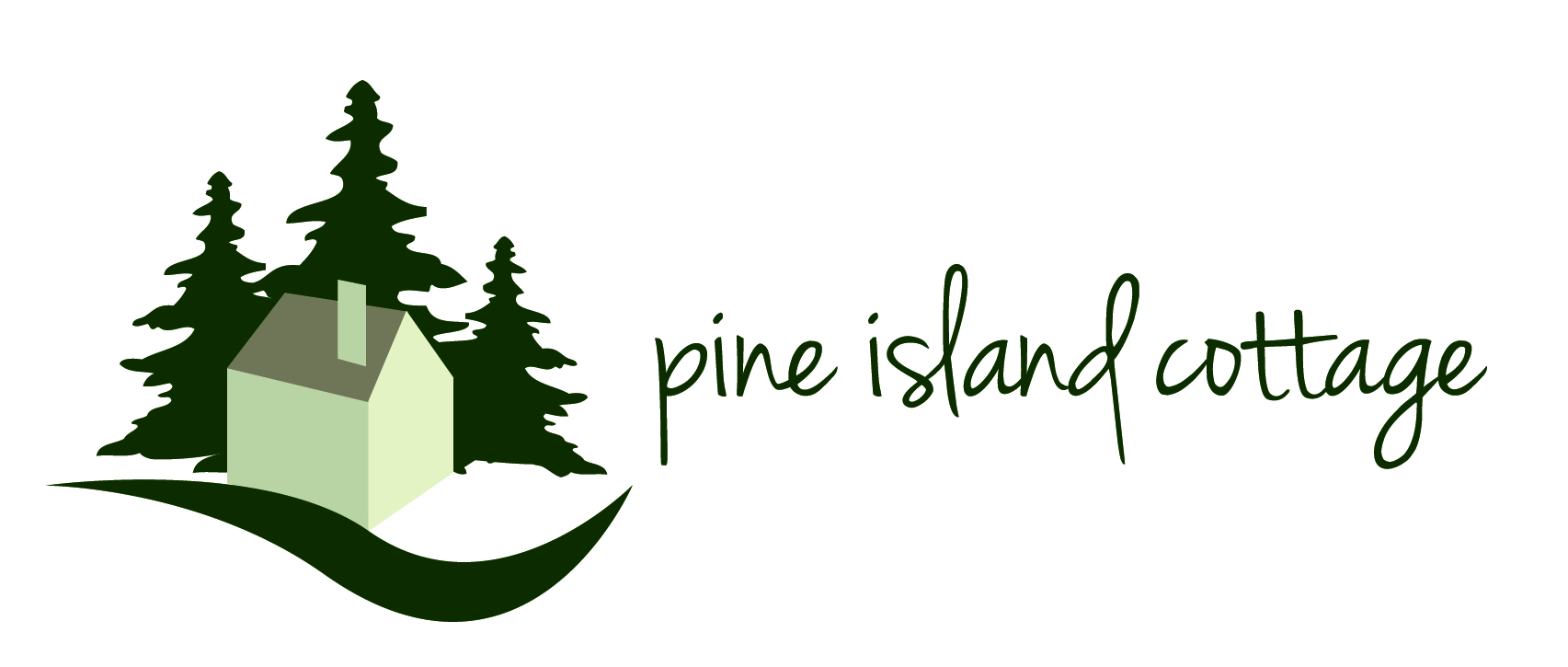 pine island cottage