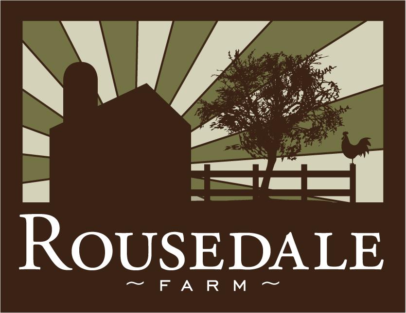 rousedale farm