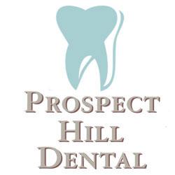 prospect hill dental