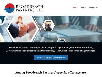 broadreach partners