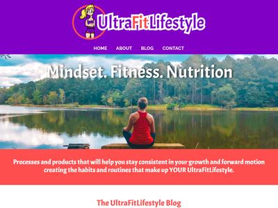 ultrafitlifestyle